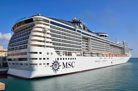 cruise ship the world 10 biggest cruise ship in the world 2015 first people solutions blog