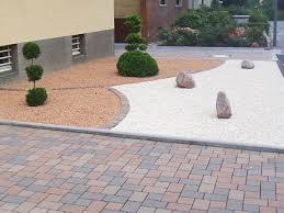 Ideen Mit Steinen Deko Ideen Mit Steinen Im Garten Kreative Bilder Für Zu Hause