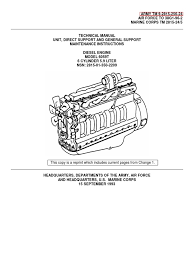 download john deere 100 series tractors owners manual docshare tips