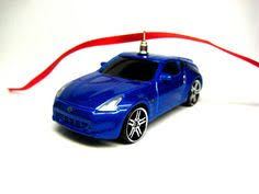 italian sports car maisto christmas ornament f by thefrogprince65