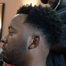 nappy hairstyles 2015 the most popular haircut in black america right now page 3