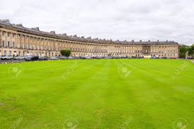 free photos of houses the royal crescent famous terrace row of houses bath somerset