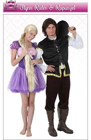 Rapunzel Halloween Costumes Disney Princess Costumes U0026 Dresses Halloweencostumes