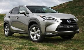 lexus nx v8 2015 lexus nx200t price and features for australia