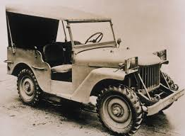bantam jeep for sale bantam jeep heritage festival tag hemmings daily