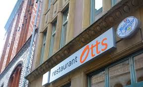 alt deutsche k che restaurant otts picture of altdeutsche bierstube hannover