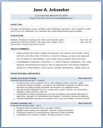 Graduate Resume Samples by Download Sample Nursing Student Resume Haadyaooverbayresort Com