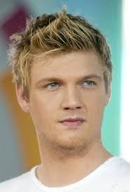 boys hair crown blonde boy short haircuts hair