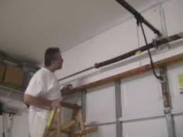 Overhead Garage Door Repair Parts Door Garage Garage Door Extension Springs Garage Door Repair