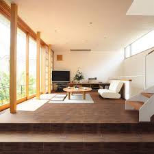 tile flooring ideas for living room decorating great variety of eleganza tile collection for home