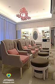 60 best salon inspiration board images on pinterest inspiration