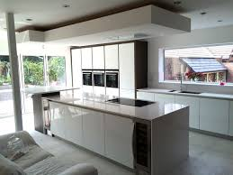 kitchen cool contemporary kitchens decorations contemporary