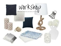 Yrban Barn Urban Barn Workshop How To Get Cozy For Fall Reflekt Interiors