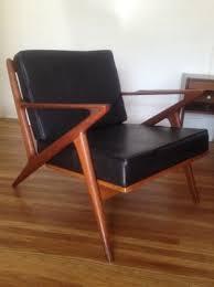 Vintage Designer Chairs Best 25 Danish Chair Ideas On Pinterest Mid Century Modern