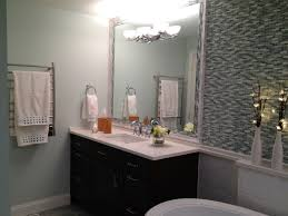 Favorite Bathroom Paint Colors - bathroom unusual white wainscoting bathroom color schemes