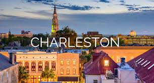 charleston south carolina vacation things to do places to visit