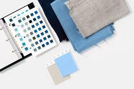 Fashion Home Interiors Appletizer
