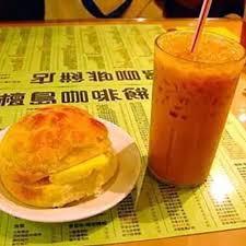 cuisine juive s馭arade 天津 香港高铁票价曝光 当天就到 还能省这么多钱 香港 迪士尼