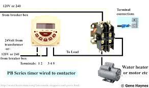 intermatic pool timer wiring diagram intermatic wiring diagrams