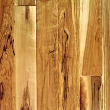 vintage hardwood flooring reviews interior and exterior home design