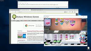 install purble place and other windows games on windows 10 youtube