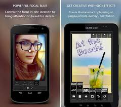 top 13 image editing apps for android drippler apps games
