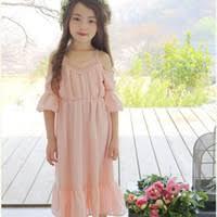 cheap white linen dresses for summer free shipping white linen