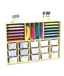 kids art table with storage kids art desk with storage drawing table with storage art table with