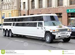 hummer limousine hummer limousine stock photos royalty free images