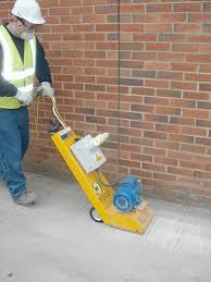 floor planer com cutting and grinding helpful hirings