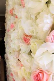 wedding backdrop hire perth flower wall perth bridal shower backdrop baby shower backdrop hire