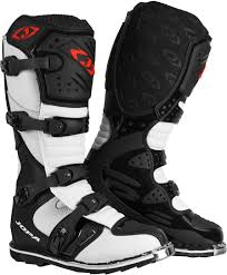 motocross boots clearance sale shop and compare the latest discount jopa motorcycle motocross