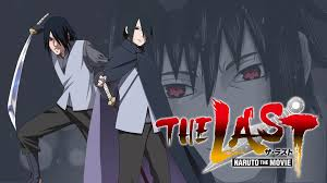 Naruto Kink Meme - sasuke naruto the last hd wallpaper lugares para visitar
