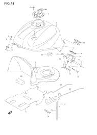 wiring diagram for 2001 gsxr 600 wiring diagram and schematic