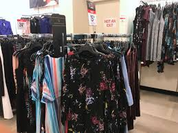 the best deals of black friday in jcpenney women u0027s fall dresses just 10 00 at jcpenney reg 60 00 today