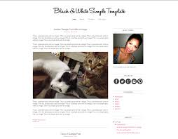 color it you blog design and tips blogger template experiment 5