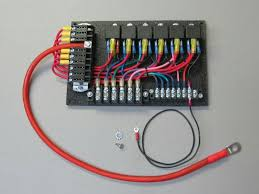 best 25 electric fuse box ideas on pinterest electrical breaker