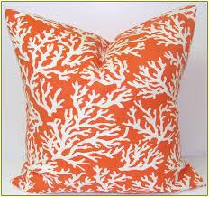 Coral Bath Rugs Coral Bath Rug Home Design Ideas