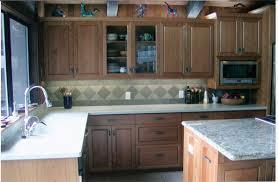 cherry kitchen with storage ideas william pepper fine furniture