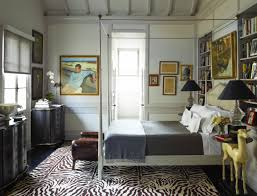 how to decorate with rugs photos architectural digest