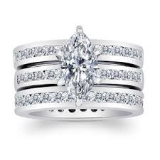 Walmart Wedding Ring Sets 9 best walmart bridal i like images on pinterest bridal sets