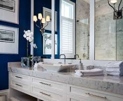 Large Bathroom Mirror Ideas - best large bathroom mirrors ideas on pinterest inspired module 12
