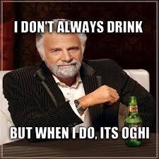 Armenian Memes - armenian memes home facebook