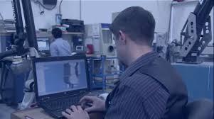 mechanical design engineer work from home engineering jobs gm careers