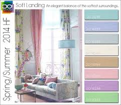 home design trends for spring 2015 192 best color and design trends 2014 images on pinterest color
