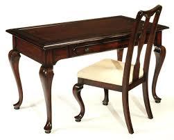 early american furniture u2013 lesbrand co