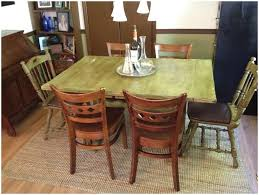 cheap centerpieces kitchen design stunning table arrangements dining table ideas