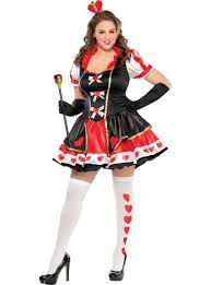 Party Costumes Halloween 10 Halloween Costumes Images Costumes