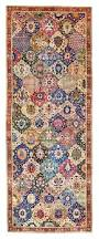 Area Rugs Manchester Nh by Rugs U0026 Carpets Sotheby U0027s