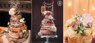 A Wedding Cake How Much Does A Wedding Cake Cost Your Wedding Cake And Your